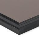 Curious Skin Mocha 11x17 100lb/270g Cover 100/pkg