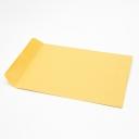 Brown Kraft Catalog 9x12 24lb Envelope 500/box