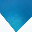Curious Text Peacock  8-1/2x11 80lb/120g 100pkg
