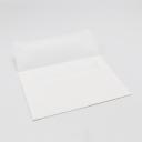 Cranes Crest Fluor White Env A7[5-1/4x7-1/4] 28lb 50/pkg