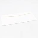 Classic Laid Envelope Solar White #10 24lb 500/box