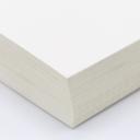 Classic Columns Solar Wht Cover 17x11 80lb 250pkg Short Grain