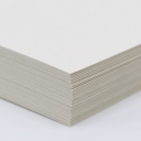 Classic Crest Cover Earthstone 8-1/2x11 80lb 250/pkg