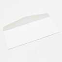 Classic Crest Envelope Tarragon #10 24lb 500/box