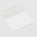 Paperworks CPBC Envelope A6 Size Solar White 250/box