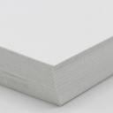 Classic Crest Cover Whitestone 8-1/2x11 80lb 250/pkg