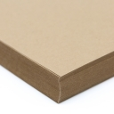 Paperworks Elements Paperbag 12x18 70lb Text 200/Pkg