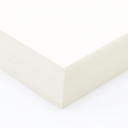 Classic Crest Cover Natural White 8-1/2x14 80lb 250/pkg