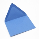 Colorplan Adriatic A2 Envelope 50pk