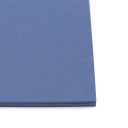 Colorplan Cobalt 8.5x11 100lb Cover 100pk