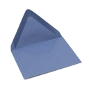 Colorplan Cobalt A7 Envelope 50pk