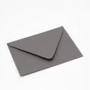 Colorplan Dark Gray A1 Envelope 50pk