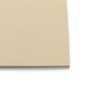 Colorplan Harvest 8.5x11 130lb cover 48pk