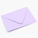 Colorplan Lavender A1 Envelope 50pk