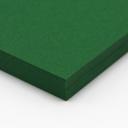 Colorplan Lockwood Green 8.5x11 130lb cover 48pk