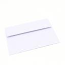 Basis Premium Envelope A2[4-3/8x5-3/4] Light Purple 250/box