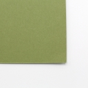 Basis Premium Cover 8-1/2x14 80lb Olive 100/pkg