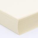 Royal Linen Ivory 8-1/2x11 24lb 500/pkg