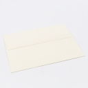 Royal Linen Natural White Envelope A6[4-3/4x6-1/2] 250/pkg
