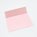 Stardream Rose Quartz A-2[4-3/8x5-3/4] Envelope 50/pkg