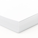 Strathmore Writing Ultimate Wh Wove 8-1/2x11 24lb 500/pkg
