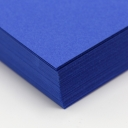 Astrobright Cover Blast Off Blue 8-1/2x11 65lb 250/pkg