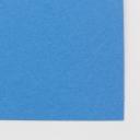 Astrobright Cover Celestial Blue 11x17 65lb 250/pkg