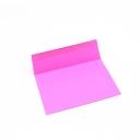 Astrobright Envelope Fireball Fuschia A7[5-1/4x7-1/4] 250/bx