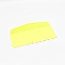 Astrobright Envelope Lift-Off Lemon #10 24lb 500/box
