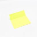 CLOSEOUTS Astrobright Lift-Off-Lemon Envelope A-2 [4-3/8x5-3/4] 250/box