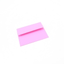 Astrobright Envelope Pulsar Pink A2[4-3/8x5-3/4] 250/box