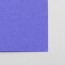Astrobright Venus Violet 8-1/2x11 24lb 500/pkg