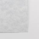 Astroparche Text Blue 8-1/2x14 24lb 500/pkg
