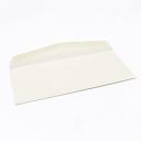 Astroparche Envelope Gray #10 24lb 500/box