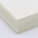 Astroparche Cover White 8-1/2x11 65lb 250/pkg