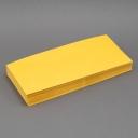 Brown Kraft #11 28lb Regular Envelope 500/box
