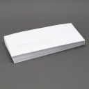 Simple Seal #10 24lb Window Envelope 500/box