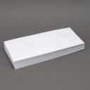 Security Tint #9 24lb Regular Envelope 500/box