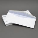 Security Tint #9 24lb Window Envelope 500/box