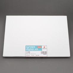 Synaps Digital XM 10mil 12x18 50/pkg