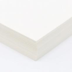 Environment Natural White Cover 8-1/2x11 80lb 250/pkg