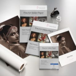 Hahnemuhle Photo Rag 44 x 39' 308gsm
