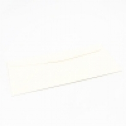 Environment PC100 Natural Envelope #10 24lb 500/box
