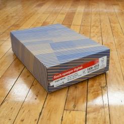 Finch Opaque Digital 12x18 100lb 700/CASE