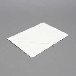 Colorplan Natural A2 Envelope 50pk
