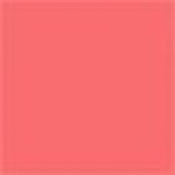 CLOSEOUTS Exact Cover Brite Magenta 11x17 65lb 250/pkg