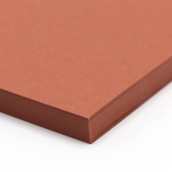 French Construction Brick Red 18x12 100lb 100/pkg