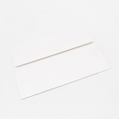 Stardream Crystal A-2[4-3/8x5-3/4] Envelope 50/pkg
