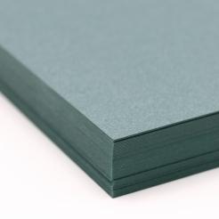 CLOSEOUTS Classic Linen Ponderosa Pine 80lb Cover 8-1/2x11 100/pkg