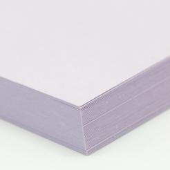 Stardream Cover Kunzite 8-1/2x14 105lb/285g 100/pkg